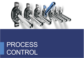 Process Control - TehnoINSTRUMENT Products